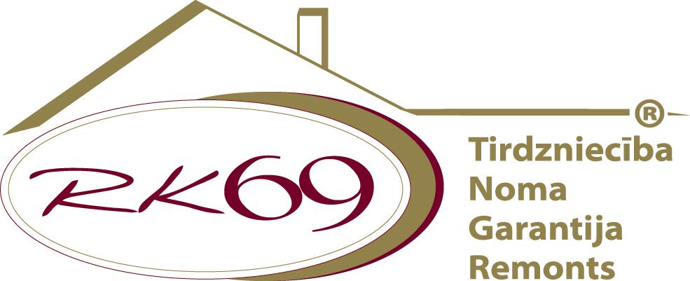 RK69 Grupa logo